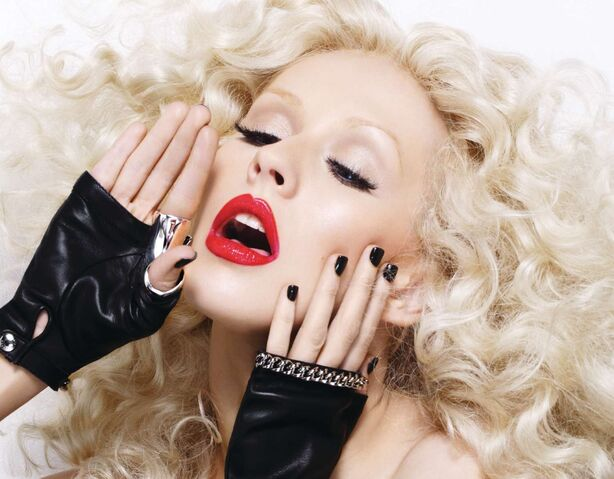 File:84780 christina aguilera bionic photoshoot outtakes 2 122 428lo.jpg