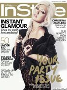 Christina-Aguilera-Covers-InStyle-UK-Decembercover-435x580
