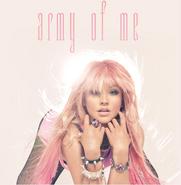 Christina+Aguilera+Lotus+PNG