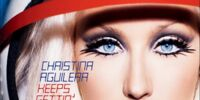 Keeps Gettin' Better: A Decade of Hits (album)
