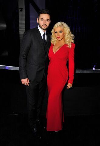 File:Christina-aguilera-2014-breakthrough-prize-awards-ceremony-in-mountain-view 7.jpg