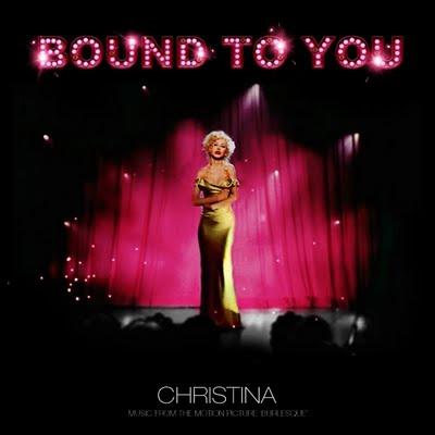 File:Bound To You - Christina Aguilera.jpg