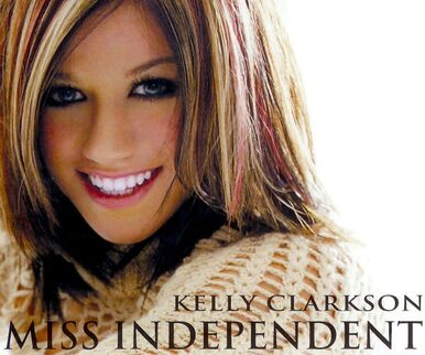 01 Miss Independent -Cover 1-