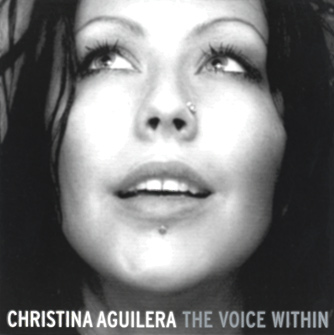 File:Christina Aguilera - The Voice Within CD cover.jpg