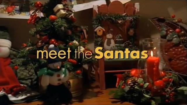 File:Title-MeetTheSantas.jpg
