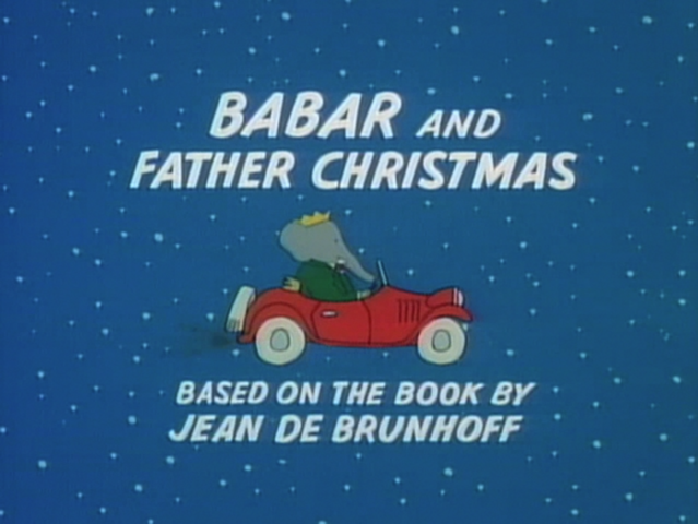 File:Babar and Father Christmas.png