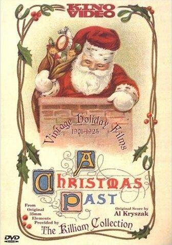 File:The Night Before Christmas (1905).jpg