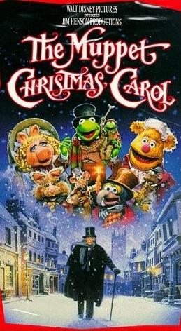 File:MuppetXmasCarol VHS.jpg