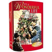 ItsAWonderfulLife DVD 2009