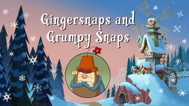 File:S1e09a -HS- Title Card.png