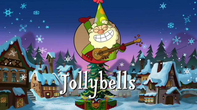 File:S1e09b -HS- Title Card.png