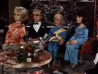 File:Thunderbirds- together at Christmas.jpg