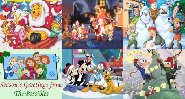 File:Disney Television Animation Christmas Slider.png
