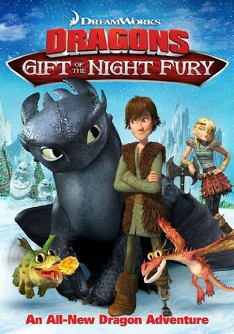 File:GiftOfTheNightFury DVD.jpg