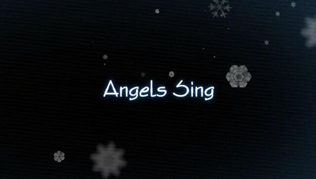 File:Title-AngelsSing.jpg