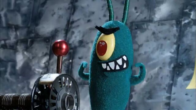 File:Plankton in Stop-motion.jpg