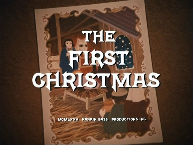 File:Title-firstxmas1.jpg