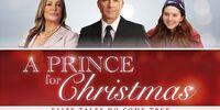 A Prince for Christmas (2015)