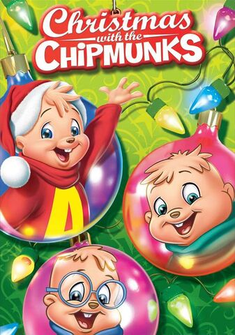 File:ChristmasWithTheChipmunksDVD.jpg