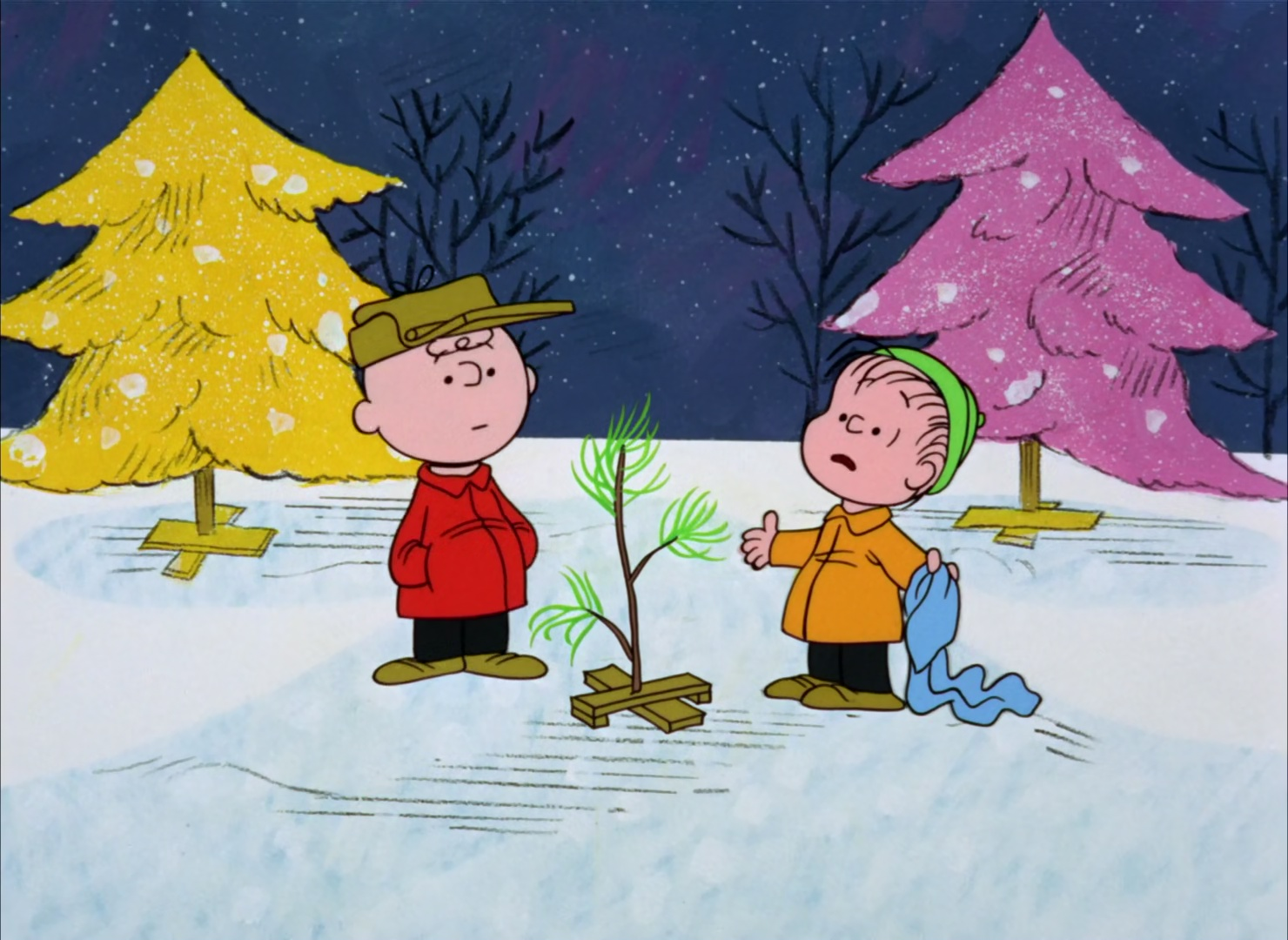 File:Front-charliebrown.jpg