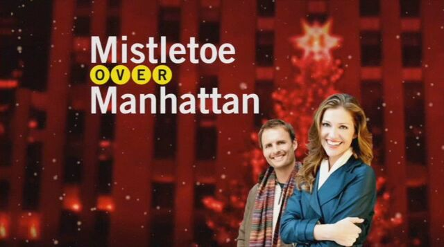 File:Mistletoe Over Manhattan.jpg