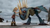 Dragons.Gift.of.the.Night.Fury.2011.DVDR.NTSC.R1.LATiNO-www.intercambiosvirtuales.org-3-1702141