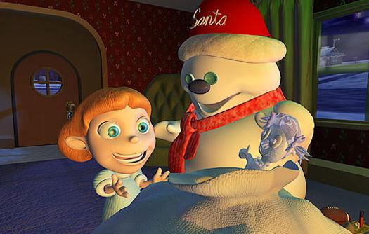 File:Santa-BIG-5.jpg