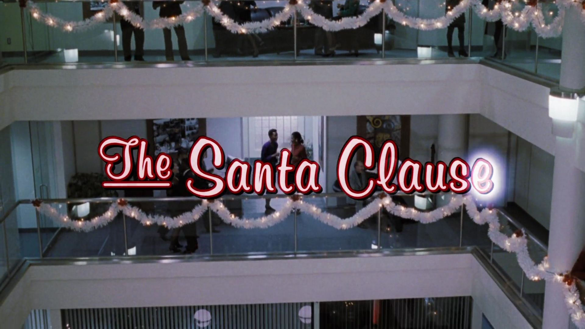 File:Title-TheSantaClause.jpg
