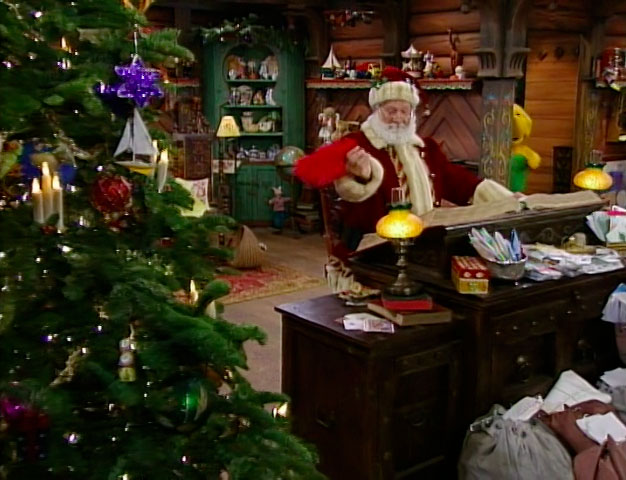 File:Barneys-night-before-christmas-17.jpg