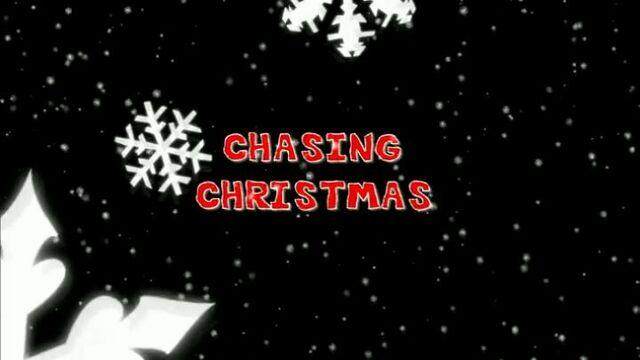 File:Title-ChasingChristmas.jpg