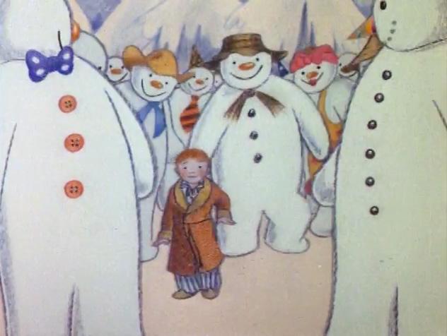 File:The-snowman-16.jpg