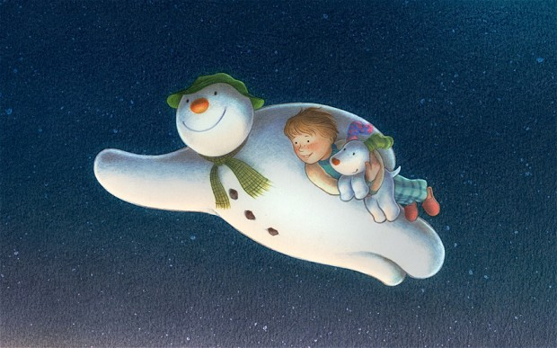 File:The Snowman and Snowdog.jpg