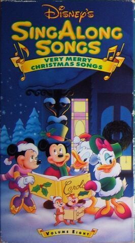 File:DisneysVeryMerryChristmasSongs VHS 1990.jpg