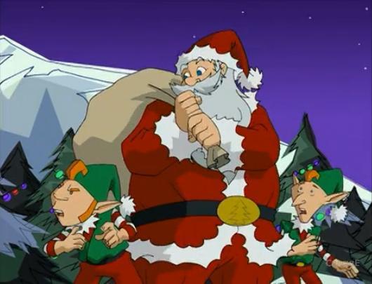 File:Santa in Jackie Chan Adventures.jpg