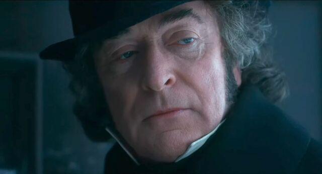 File:Scrooge caine.jpg