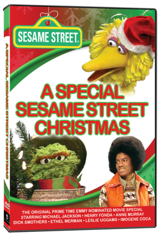 File:ASpecialSesameStreetChristmasDVDCover.png