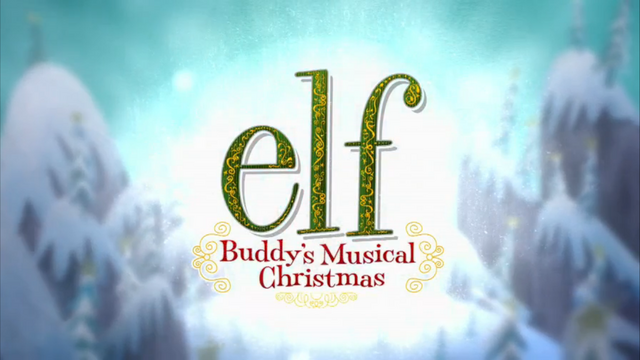 File:Buddy's Musical Christmas title.png