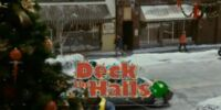 Deck the Halls (2006 film)