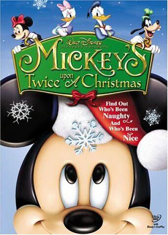 File:MickeysTwiceUponAChristmas DVD.jpg