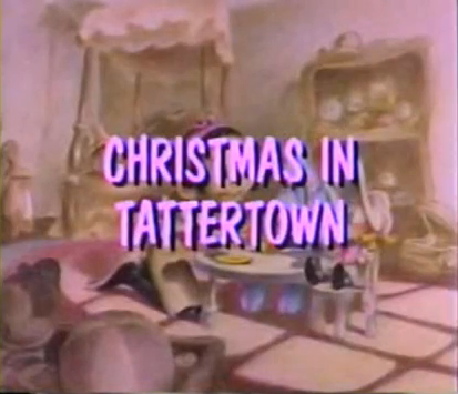 File:Title - Christmas in Tattertown.png