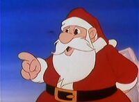 Santa-SMBSS