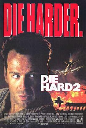 File:Die Hard 2.jpg