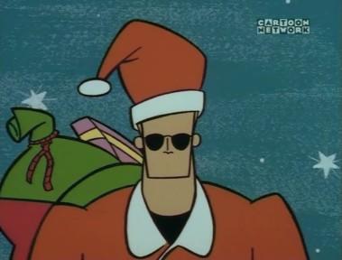 File:Johnny as Santa.jpg