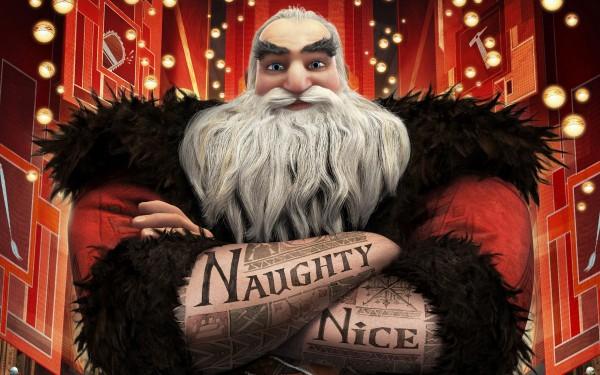 File:Santa Claus ROTG.jpg