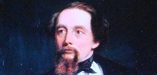 File:Dickens1.jpg