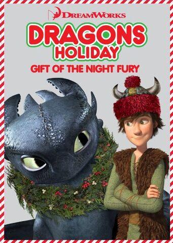 File:GiftOfTheNightFury DVD 2013.jpg