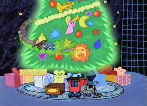 File:Merry Chris-Hanukkah-mas.png