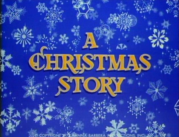 File:A Christmas Story 0001.jpg