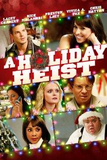 File:A Holiday Heist.jpg