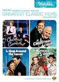 TCM Holiday Collection
